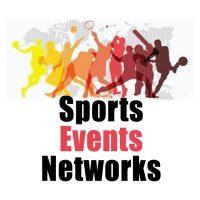 Philadelphia Sports Events Logo